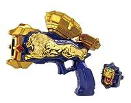 仮面ライダーウィザード 鏡面獣銃 DXミラージュマグナム