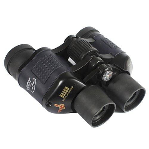 Generic 16X Night Working Binoculars, Size: 180 X 140 X 50Mm