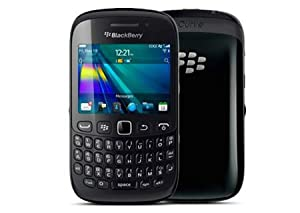 New Blackberry Curve 9220 Unlocked Phone