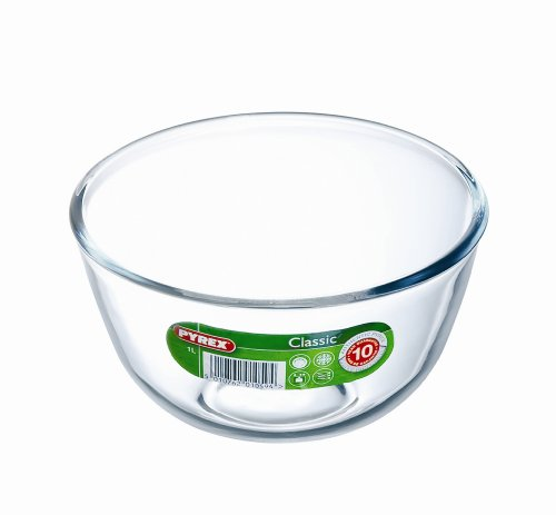 pyrex-glass-bowl-10l