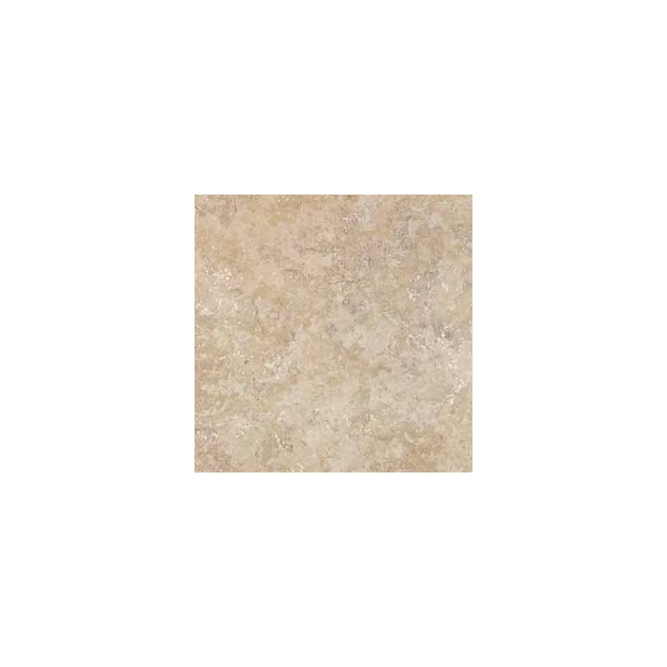 exceptional lamosa tile suppliers #1: 100 lamosa tile montana beige kitchen door design photo lamosa tile montana  beige by tesoro forum