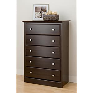 luxury bedroom ideas bedroom storage chest