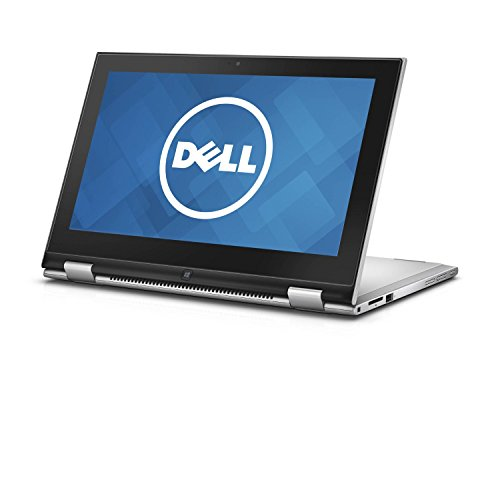 Newest Dell Inspiron 11.6