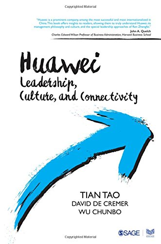 huawei-leadership-culture-and-connectivity