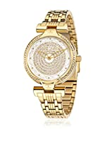 Just Cavalli Reloj de cuarzo Woman Lady J 42 mm