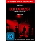 Der Exorzist - Die neue Fassungvon &#34;Linda Blair&#34;
