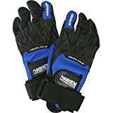 OBrien Pro Skin Watersport Gloves (Large)
