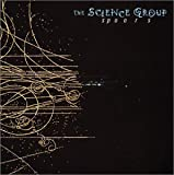Spoors by Science Group