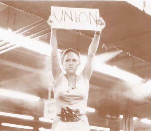 norma-rae-1979-union-movie-sally-field-11-x-14-sepia-poster