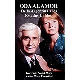 Libros sobre el término Amor en custodia (Argentina)