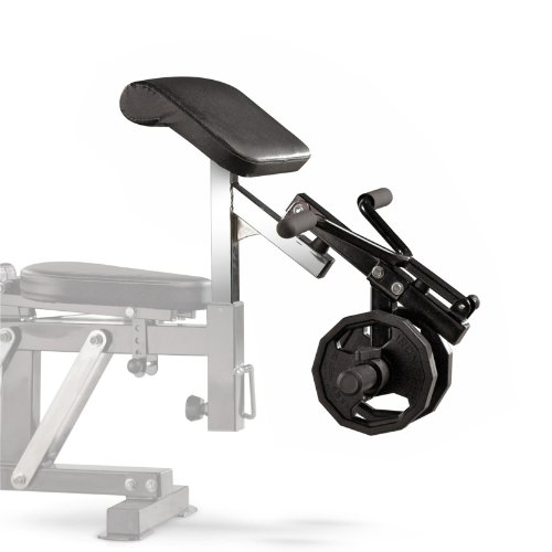 marcy pm 3800 power rack