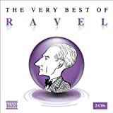 Ravel (The Very Best Of)
