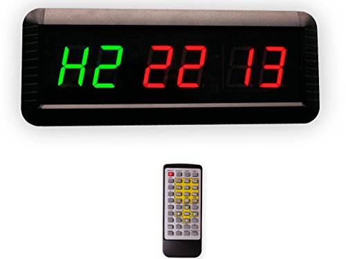 eu-led-timer-boxing-gym-crossfit-tabata-emom-interval-programmable-countdown-up-stopwath-real-time-c