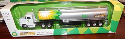 realtoy-bp-amoco-fuels-164-die-cast-replica-tanker-truck-by-amoco