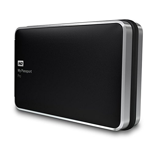 wd-my-passport-pro-disque-dur-externe-portable-4-to-thunderbolt-wdbrnb0040dbk-eesn