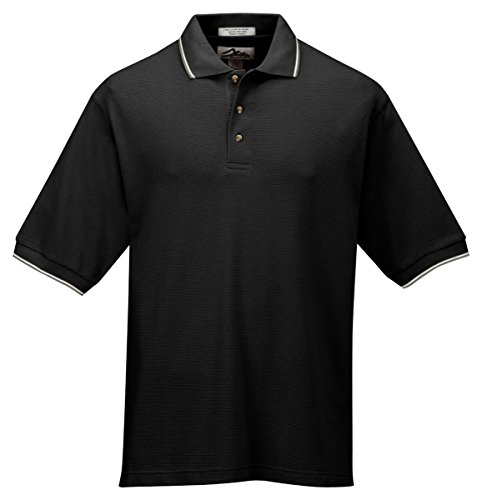 tri-mountain-mens-60-cotton-40-polyester-ultracool-shirt-116-pursuit