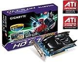 GIGABYTE ATI Radeon HD5770 1 GB