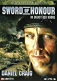 Sword of Honour - 2 DVD Special Edition (uncut) english audio