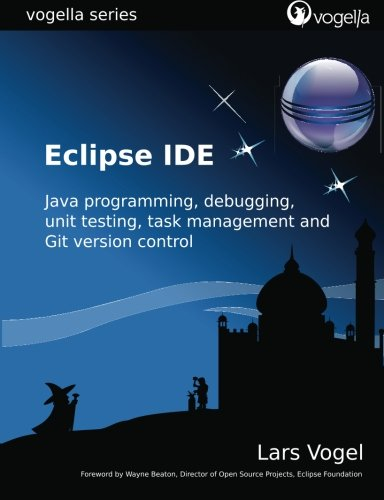 eclipse-ide-eclipse-ide-based-on-eclipse-42-and-43-vogella-series