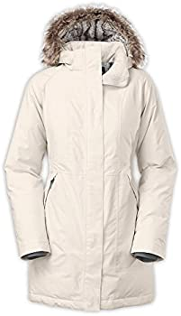The North Face Womens Jacket