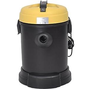 Syntrox Germany 1500 Watt 25 Liter Teichsauger Schlammsauger Schlamm Staubsauger  BaumarktKundenbewertung und Beschreibung