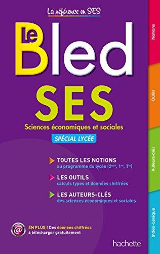 le-bled-ses-sciences-economiques-et-sociales