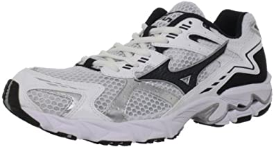 Buy Mizuno Mens Mizuno Wave Unite Cross-Training Shoe by Mizuno
