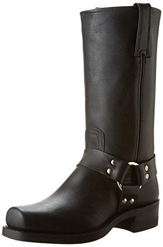 frye-harness-12-r-mens-boots-black-9-uk-d