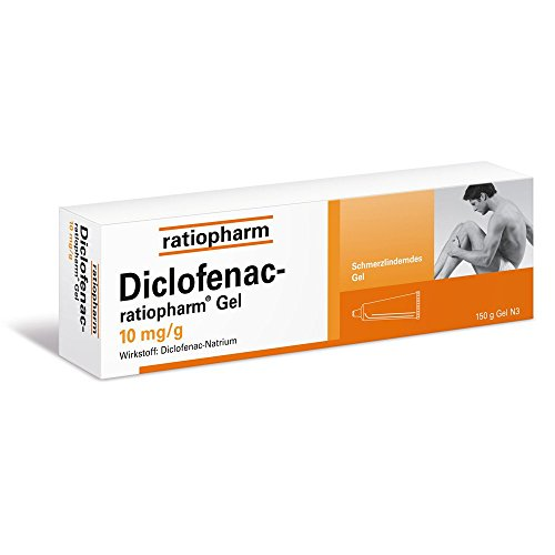 diclofenac-ratiopharm-gel-150-g-gel