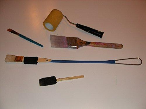 paint-brush-extension-handle-paint-roller-extension-handle-paint-brush-extender-paint-roller-extende