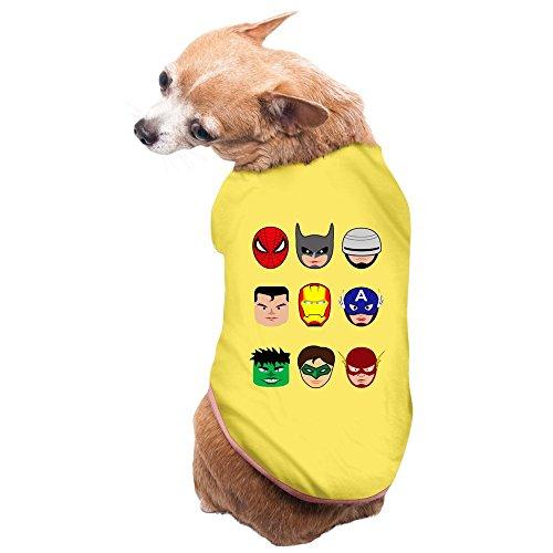 hfyen-super-hero-logo-quotidien-pet-t-shirt-pour-chien-vetements-manteau-pet-apparel-costumes-new-ja