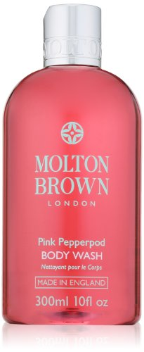 molton-brown-unisex-pink-pepperpod-body-wash-300-ml