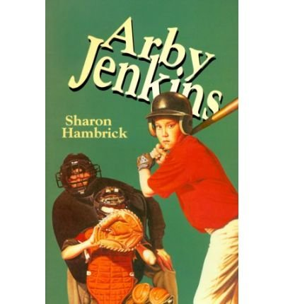 arby-jenkins-author-sharon-hambrick-oct-1996