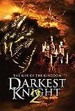echange, troc Darkest Knight 2 [Import USA Zone 1]