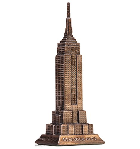 empire-state-building-advanced-graphics-life-size-cardboard-standup
