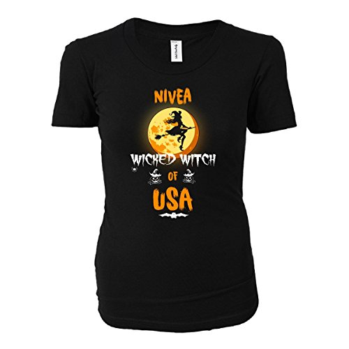 nivea-wicked-witch-of-usa-halloween-gift-ladies-t-shirt-black-ladies-l