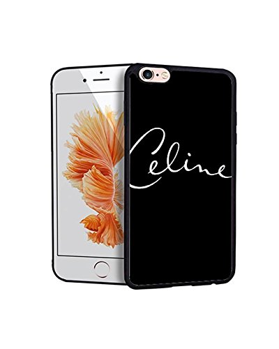 iphone-6-plus-55-inch-6s-plus-55-inch-back-cover-christmas-preasent-for-men-celine-ultra-thin-for-ip
