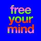 Free Your Mind [2 LP]