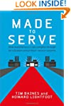 Made to Serve: How Manufacturers Can...