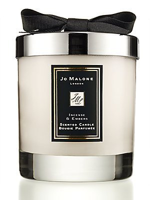 jo-malone-london-incense-embers-candle-7-oz-by-jo-malone-london