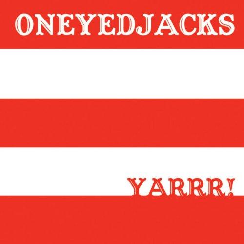 Yarrr! [Explicit]