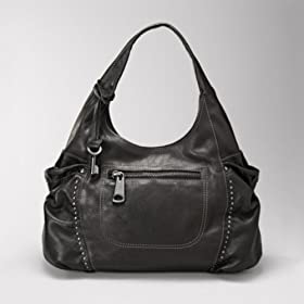 Fossil Fifty-Four Raegen Hobo