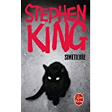 Simetierrepar Stephen King
