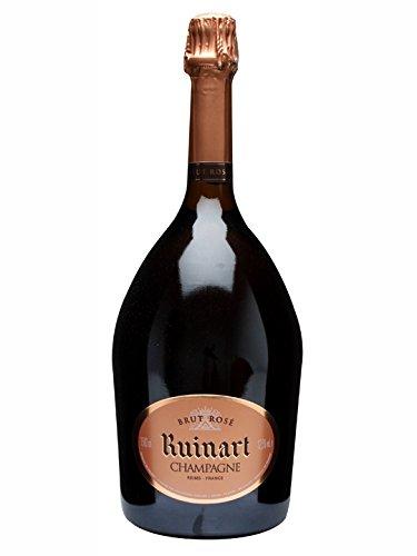 ruinart-rose-non-vintage-magnum-champagne-150-cl