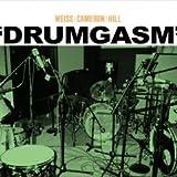 Drumgasm [Analog]