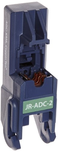 Fluke Networks JR-ADC-2-H Jackrapid Replacement Blade Head for PunchDown and Term Tool