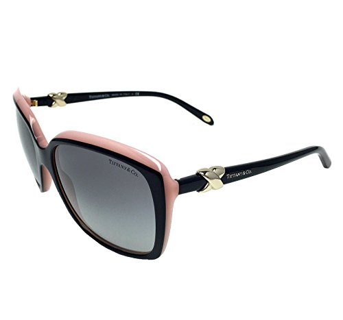 tiffany-co-womens-tf4076-8157-3c-black-pink-grey-gradient-sunglasses