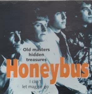 Honeybus Old Masters
