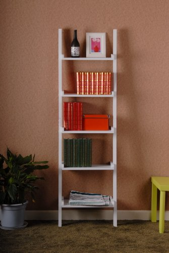 etagere murale pour livres pas cher. Black Bedroom Furniture Sets. Home Design Ideas