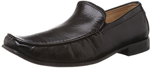 Florsheim Florsheim Men's Leather Formal Shoes